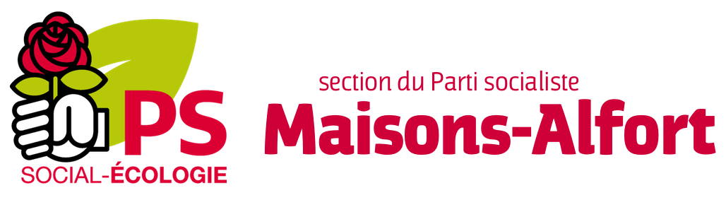 PS Maisons-Alfort